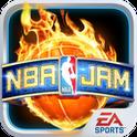 بازی بسکتبال در سبک Fun با NBA JAM by EA SPORTS™ v01.00.25