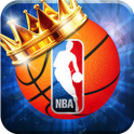بازی بکستبال NBA: King of the Court 2 v1.4