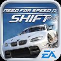 دانلود NEED FOR SPEED™ Shift v1.0.6 v1.0.6 ماشین سواری