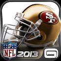 دانلود NFL Pro 2013 1.5.0 بازی فوقالعاده فوتبال امریکایی