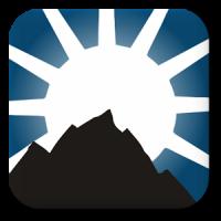 دانلود NOAA Weather Unofficial Pro 2.5.2 نرم افزار پیش بینی وضعیت آب و هوا در اندروید
