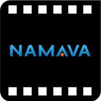 دانلود Namava 1.1.7 نرم افزار تماشای آنلاین فیلم و سریال با کیفیت عالی برای اندروید