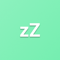 Naptime – Boost your battery life