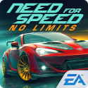 دانلود Need for Speed™ No Limits v1.0.13 نید فور اسپید