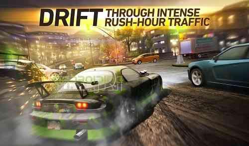 دانلود Need for Speed No Limits نید فور اسپید
