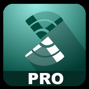 دانلود NetX PRO 3.0.4.0 مدیریت و نظارت بر شبکه های وای فای اندروید