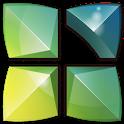 دانلود Next Launcher 3D v2.05 لانچر سه بعدی استثنایی