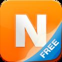Nimbuzz Messenger v2.1.0 چت و تماس های رایگان