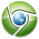 Ninesky Browser v2.1.0 مرورگر قدرتمند