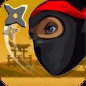 بازی زیبای نینجای اندروید Ninjaken v1.0