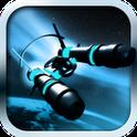 بازی سرگرم کننده پرواز کهکشانی No Gravity v1.7.1