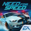 دانلود Need for Speed™ No Limits 1.3.2 نید فور اسپید