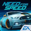 دانلود Need for Speed™ No Limits 1.0.47 نید فور اسپید