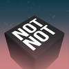 Not Not – A Brain-Buster