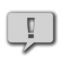 NotifierPro Plus v3.8 اطلاع رسانی سریع و مدرن