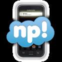 دانلود NotifierPro Plus v8.1 اطلاع رسانی سریع و مدرن