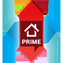 دانلود Nova Launcher Prime 3.1.0 لانچر قدرتمند