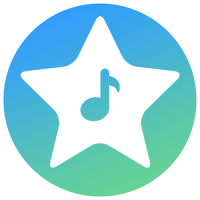 Nusoma Music Player Pro