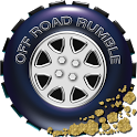دانلود Off Road Rumble v1.0 ماشین سواری در صحرا