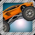 دانلود Racer: Off Road v1.0.9 بازی زیبای اتومبیل رانی