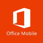 دانلود Microsoft Office Mobile  افیس مایکروسافت اندروید