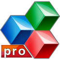 OfficeSuite Pro 6 + (PDF & HD) v6.1.883