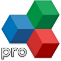 دانلود OfficeSuite Pro 7 v7.2.1296 ویرایشگر حرفه ای آفیس