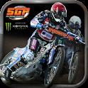 دانلود Official Speedway GP 2013 v1.0.0 بازی موتور سواری