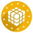 دانلود Optimizer Plus v1.0.2 ابزاری کاربردی برای بهینه سازی سیستم