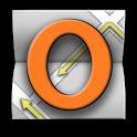 OsmAnd+ v1.1.0 مسیریاب آفلاین فوق العاده