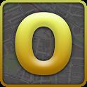 دانلود OsmAnd+ Maps & Navigation v1.2 مسیریاب فوق العاده