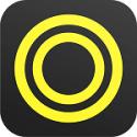 دانلود Over v1.0.14 اضافه کردن متن، واترمارک به عکس ها