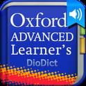 دانلود Oxford Advanced Dictionary v1.1.4 دیکشنری آکسفورد
