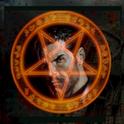 بازی موقاومت در برابر شیاطین Painkiller: Purgatory HD