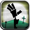 دانلود Paper Zombie v2.3 بازی تفریحی