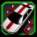 بازی جالب ماشین سواری اندروید Parking Challenge 3D v2.0