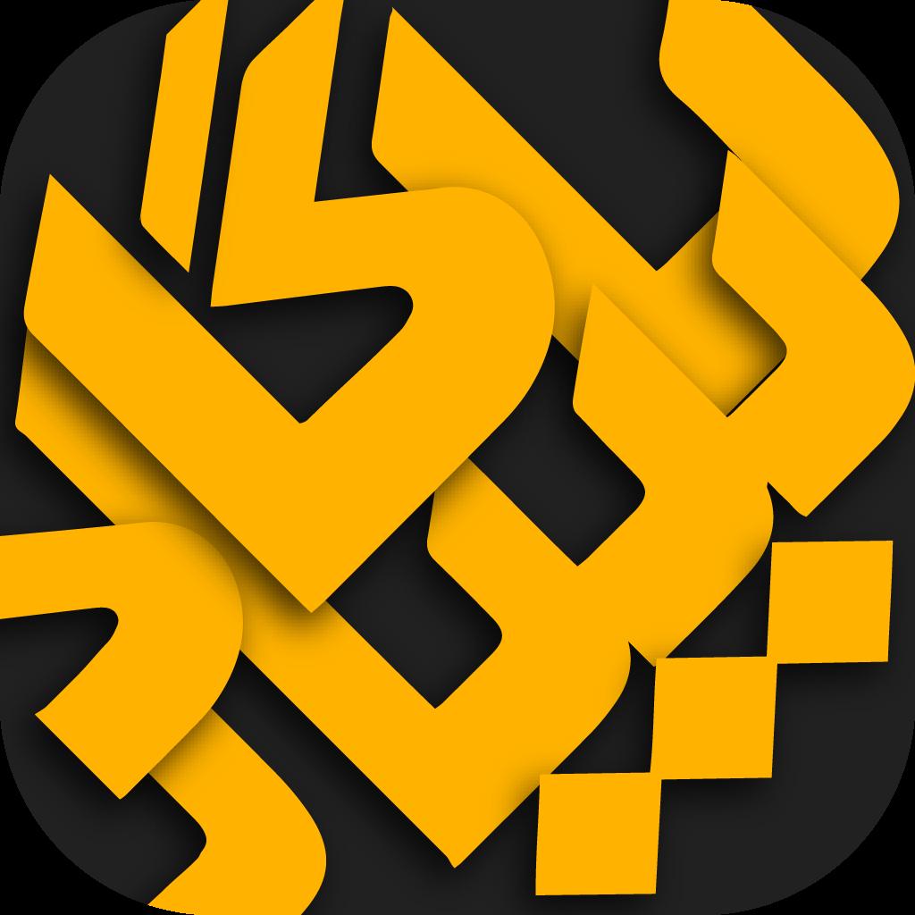 دانلود Pasargad Mobile Bank 5.0.1 نرم افزار همراه بانک پاسارگاد