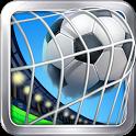 دانلود Perfect Kick! v1.0.5 بازی فوتبال فانتزی