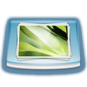 Photo Editor Ultimate Free v6.9.6 ویرایشگر تصاویر