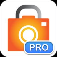 دانلود Photo Locker Pro 2.0.0 نرم افزار قفل کردن تصاویر در اندروید