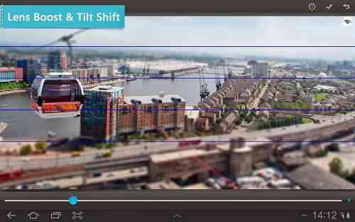 دانلود Photo Studio PRO 1.41.3 ویرایشگر قدرتمتد تصاویر اندروید 2