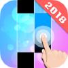 Piano Magic Tiles 2018