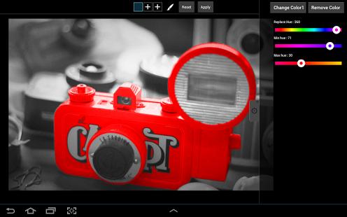 دانلود PicsArt – Photo Studio 9.18.3 ویرایشگر قدرتمند تصاویر اندروید 2