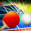 بازی پینگ پونگ Ping Pong WORLD CHAMP v2.8.0