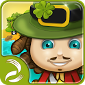 دانلود Pirate Explorer: The Bay Town v1.0.17 دزدان دریایی