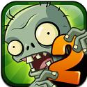 دانلود Plants vs. Zombies™ ۲ v1.0.1 بازی زامبی ها و گیاهان