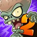 دانلود Plants vs. Zombies™ 2 v2.0.1 بازی زامبی ها و گیاهان