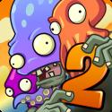 دانلود بازی Plants vs Zombies 2 v3.0.1 ( نسخه سکه و الماس بینهایت )