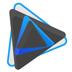 دانلود Play Store v2.0.0 پلی استور ایرانی