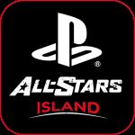 دانلود PlayStation® All-Stars Island v1.0 بازی جزیه ستاره ها